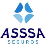 ASSA-SEGUROS