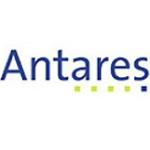 Antares-logo1