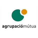 agrupacioMutua